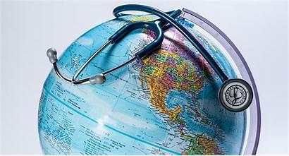 Health Healthcare Hopkins Johns Bloomberg Million Around