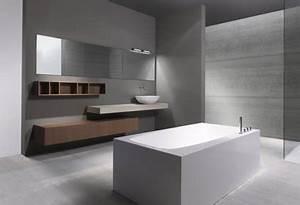Accessoires Salle Bain Haut Gamme : decosanit salle de bains lyon cuisine r novation lyon ~ Melissatoandfro.com Idées de Décoration