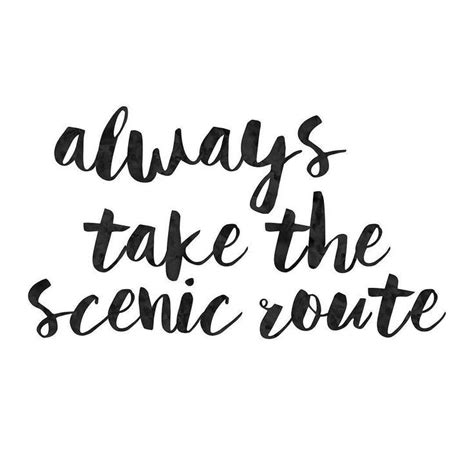photography quotes  wanderlust travel quotes quotes