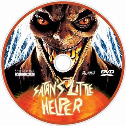 Helper Satan Fanart Satans Tv
