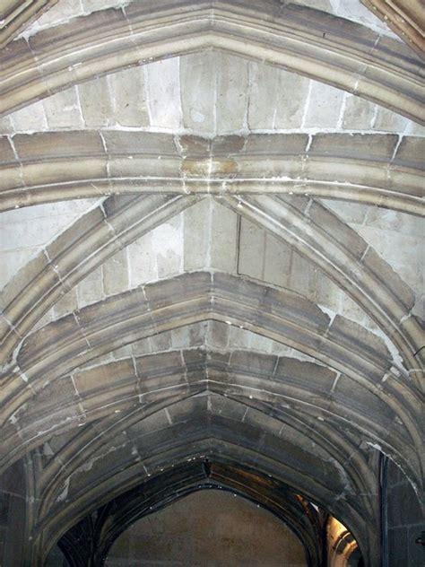 exposition palais rihour salle du conclave 2007