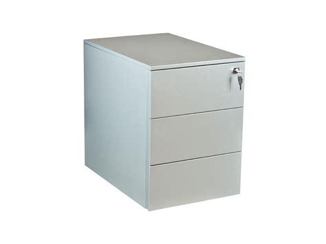 caisson de bureau occasion caisson steelcase pas cher neuf