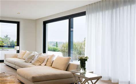 site de vente de canapé a vos rideaux stores tapissier et décoration