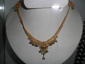 sreedatta house of handloom sarees (www.facebook.com ...