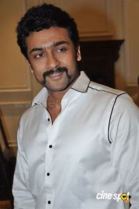 Maatran Surya New Stills (26)