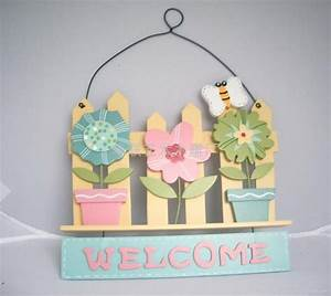 wooden easter crafts for adults - Google Search | Projects ...