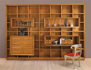 Wall, Storage, Units, And, Shelves, Objects