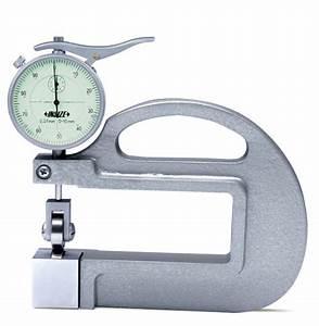 Comparateur Controle Technique : simdriss tunisie moule outil quincaillerie machine foret mandrin ejecteur coupe ~ Medecine-chirurgie-esthetiques.com Avis de Voitures