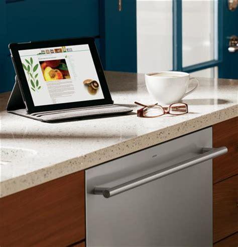 zdtssfss monogram fully integrated dishwasher monogram appliances