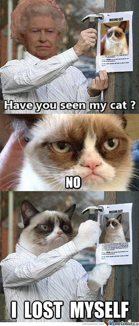 Lost Love Meme - no love lost memes best collection of funny no love lost pictures