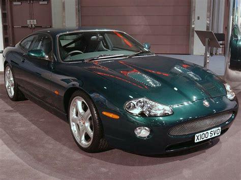 free car manuals to download 2001 jaguar s type parental controls xkr r concept s type rear floor lsd axle rollcage manual trans jaguar xk8