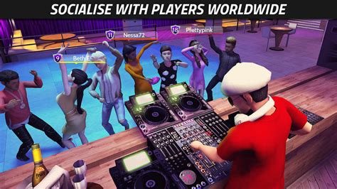 avakin game apk virtual money mod version 3d unlimited latest games androidappbd v1 requirements android