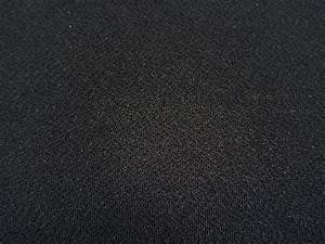 Moss Crepe Fabric | UK Fabrics Online
