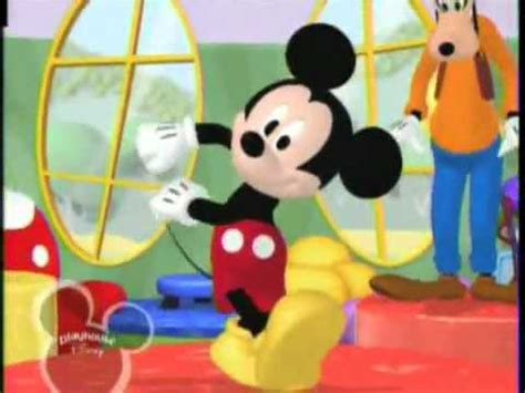 mickey mouse club house song mickey mouse clubhouse song flv