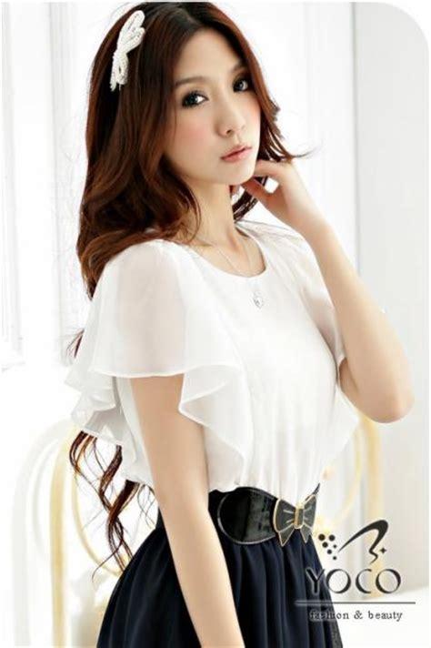 korean fashion dresses sodirmumtaz