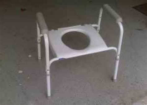toilet chair for adults for free play potty chairs for adults potty shows