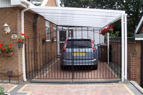 How to build a patio. Top 5 Questions to Find Your Perfect Carport - Canopies ...