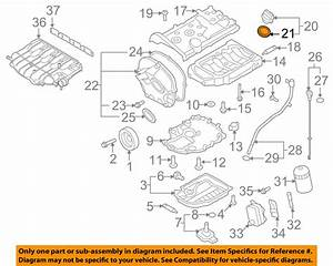 2011 Vw Jetta Engine Parts Diagram