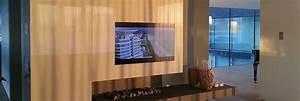 Spiegel Tv Pinneberg : spiegel televisie van standaard oplossing tot gemaakt op maat ~ Orissabook.com Haus und Dekorationen