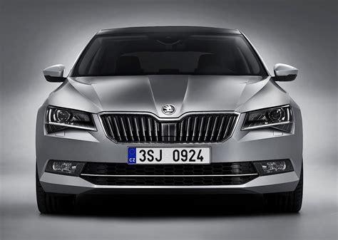 superb skoda liftback iii škoda 150hp autoevolution consumption 0d specifications technical fuel cars priced shows autocar