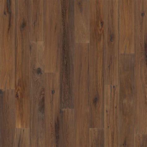 Kahrs Wood Flooring Distributors kahrs flooring best kahrs carpet u floors of