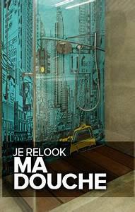 Panneau Deco Salle De Bain : panneau acrylique salle de bain pas cher m canisme chasse d 39 eau wc ~ Melissatoandfro.com Idées de Décoration