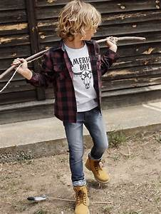 227 best images about Boy Fashion on Pinterest | Kids clothing Toddler boy outfits and Boys