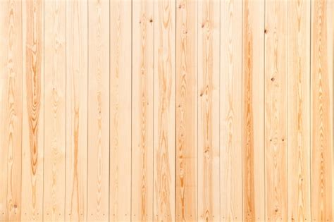 Wooden Panels In Light Original Color Photo  Free Download