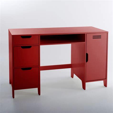 bureau vintage la redoute loulou gatou les bureaux de la rentrée