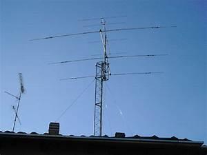 IK1XPP - Callsign Lookup by QRZ Ham Radio