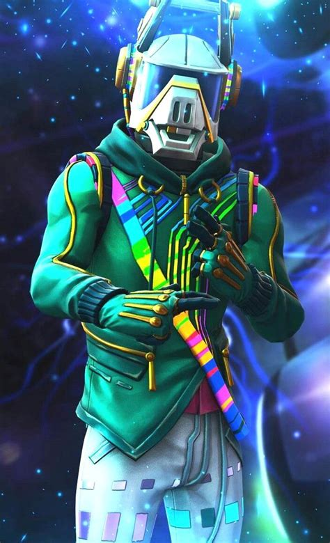 Got the oblivion one as my wallpaper right now. fortnite battle skins memes in 2020   Game wallpaper iphone, Gaming wallpapers, Epic fortnite