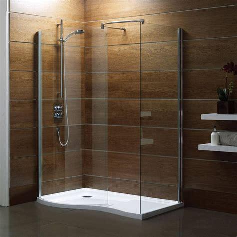 Shower Bathroom Ideas by Wood Bathroom Shower Color Ideas Warmojo