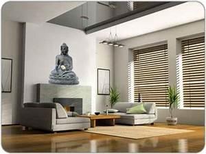 Deco Interieur Zen : am nagement maison zen ~ Melissatoandfro.com Idées de Décoration
