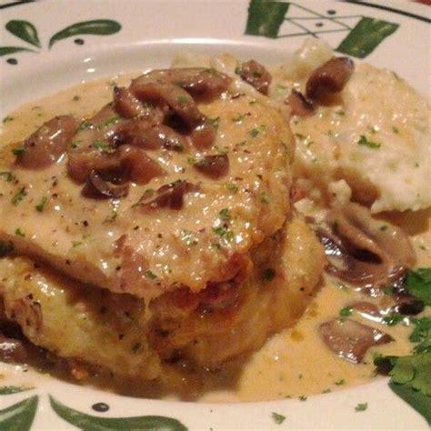 Stuffed Chicken Marsala Olive Garden - stuffed chicken marsala olive garden flavorite recipes
