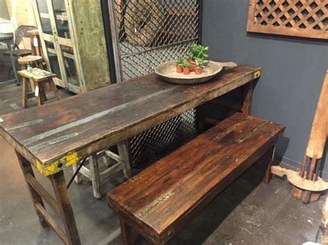 Industrial Décor What It Is And How It's Done In