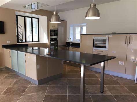 hauteur standard table de cuisine délicieux hauteur standard table de cuisine 7 de plan
