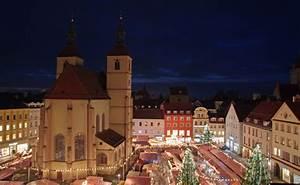 Regensburg Weihnachtsmarkt 2017 : regensburger christkindlmarkt neupfarrplatz informationen ber ffnungszeiten und kostenloser ~ Watch28wear.com Haus und Dekorationen