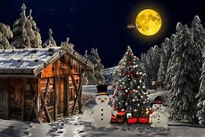 Un Noel Memorable : 3 destinations de r ve pour f ter no l ~ Melissatoandfro.com Idées de Décoration