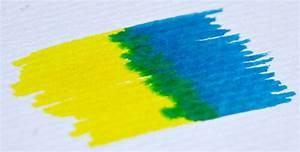 Petrol Farbe Mischen : farben mischen online interesting craylorvans topqualitt damen pumps blau mischen grne farbe ~ Eleganceandgraceweddings.com Haus und Dekorationen