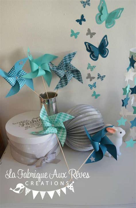 38 best images about décoration chambre enfant bébé