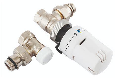 robinet radiateur fonte robinet de radiateur fonte