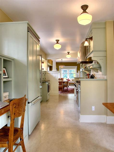 pictures of kitchen lighting ideas galley kitchen lighting ideas pictures ideas from hgtv