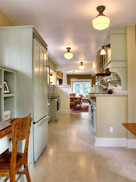beautiful galley kitchen design ideas decoration love