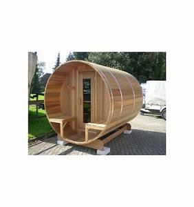 Gebrauchte Sauna Kaufen : fass sauna stunning best sauna selbstbau finnische fass sauna sauna selbstbau with fass sauna ~ Whattoseeinmadrid.com Haus und Dekorationen