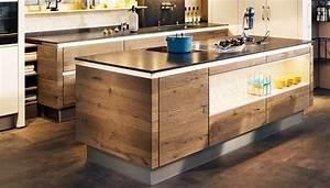 Küchen Günstig Gebraucht : l k chen gebraucht ~ Orissabook.com Haus und Dekorationen