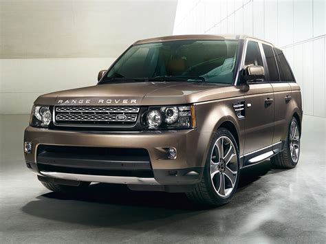 range rover 2013 land rover range rover sport price photos reviews