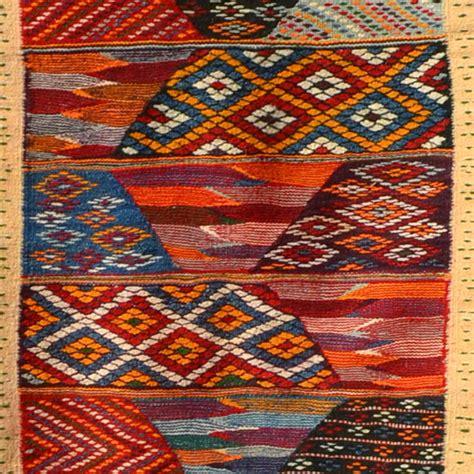 prix tapis berbere marocain m 233 canisme chasse d eau wc