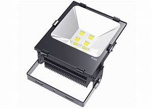 Outdoor w led flood light manufacturers in china