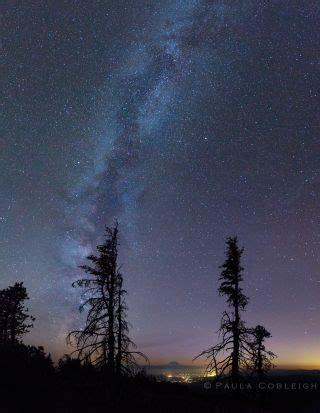 Best Night Sky Photos The Week Nov Space