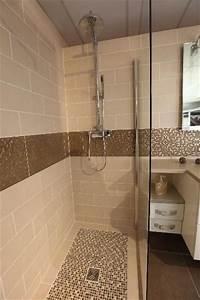 Douche à L Italienne : les 25 meilleures id es concernant douche l 39 italienne ~ Dailycaller-alerts.com Idées de Décoration